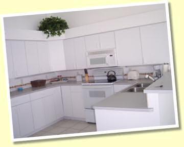 die villa sealand florida holiday. Black Bedroom Furniture Sets. Home Design Ideas